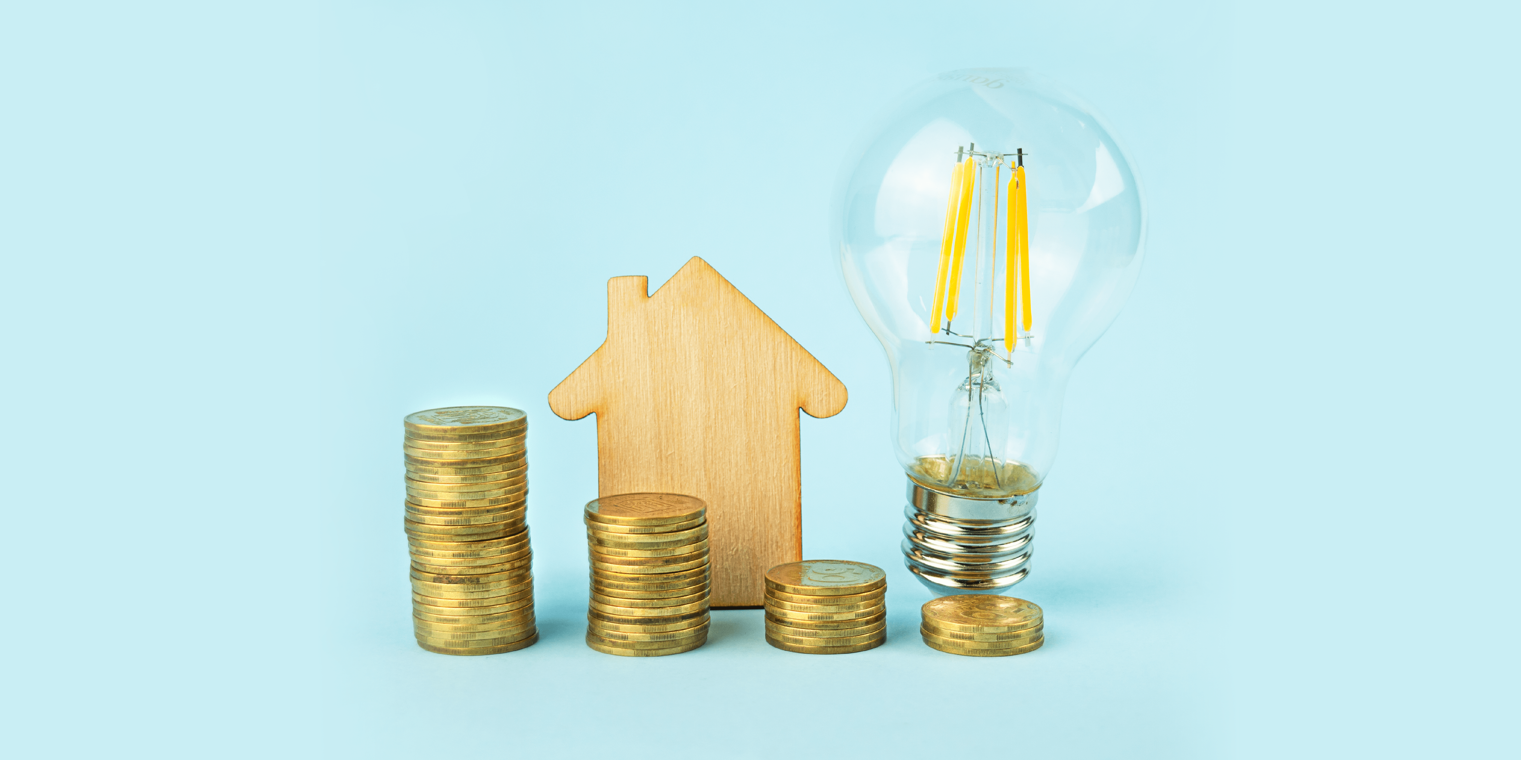 Why we don't offer electricity discounts